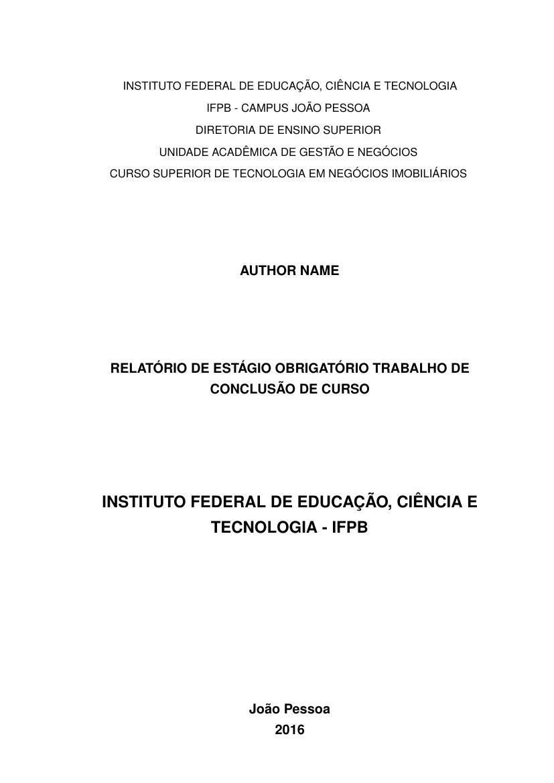 Doutoramento mestrado