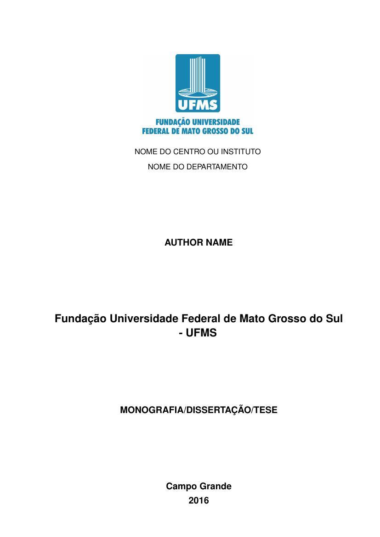 Curso de direito em brasilia